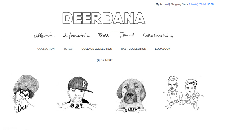 http://bdphiphop.com/files/gimgs/11_deerdana.jpg