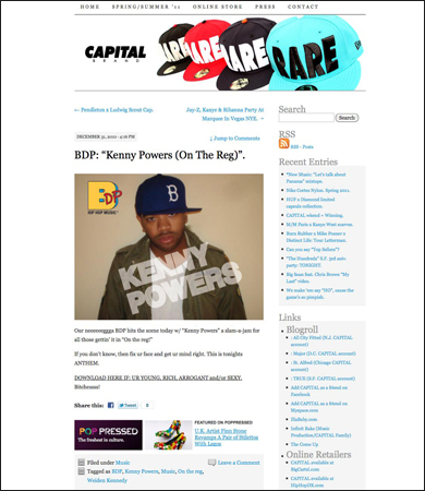 http://bdphiphop.com/files/gimgs/11_thecapitalbrand4.jpg