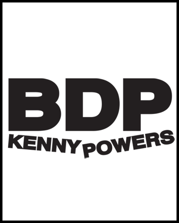 http://bdphiphop.com/files/gimgs/18_464kennypowerno.png