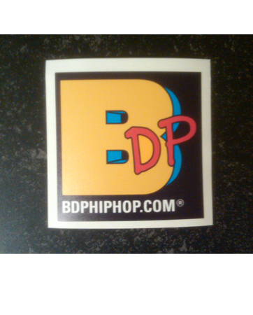 http://bdphiphop.com/files/gimgs/8_bdphiphop.jpg