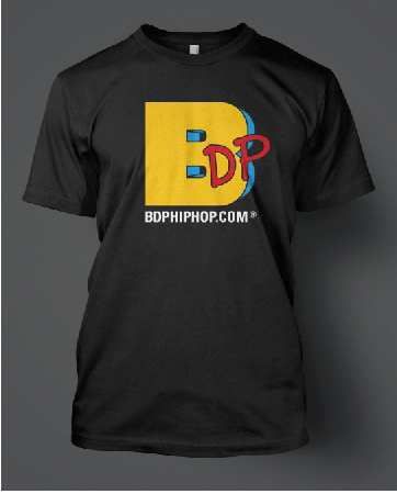http://bdphiphop.com/files/gimgs/8_bdphiphoptshirtb.jpg